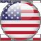 amerika-bayrak-ikon