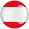 avusturya-bayrak-ikon